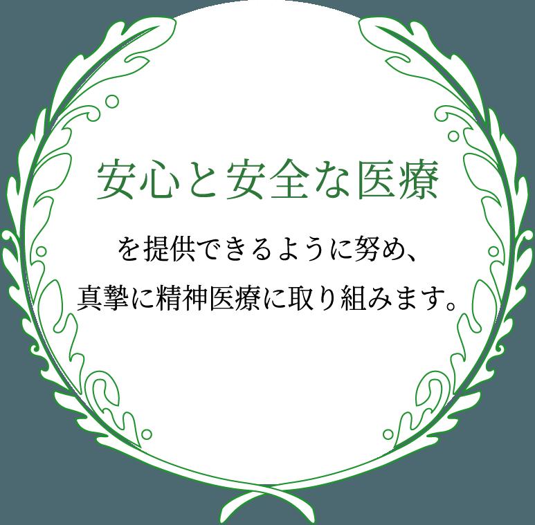松山 市 新型 コロナ